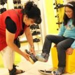 clases calzado