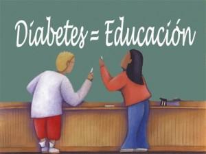 diabeteseducacion