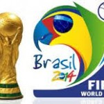 mundialfutbol01