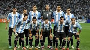 mundialfutbol02