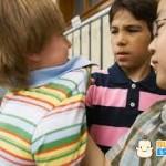 bullyng1