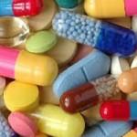 antibioticos1