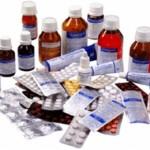 antibioticos3