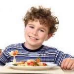 seguridad alimentacion1