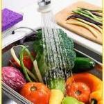 seguridad alimentacion4