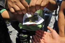 marihuana4
