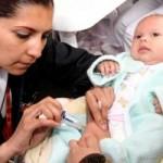 vacuna neumococo