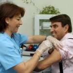 vacunas vacaciones