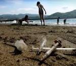 playas pinchazos3