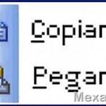 copiar-y-pegar1