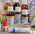 medicamentos6