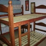 mobiliario15