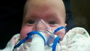 bronquiolitis bebe3