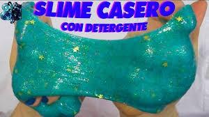 detergentes4