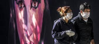 pandemia5