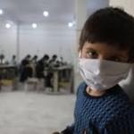pandemia7