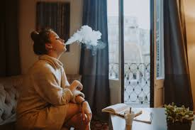 humo2