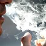 humo3