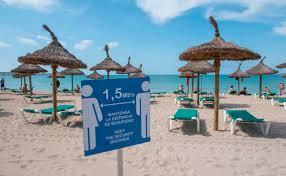 vacaciones covid5